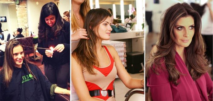 """Siêu mẫu thế giới Gisele Bundchen và 7 bí quyết chăm sóc tóc """"chân truyền"""" của phụ nữ Brazil - Ảnh 6."""