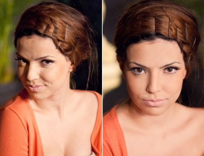 """Siêu mẫu thế giới Gisele Bundchen và 7 bí quyết chăm sóc tóc """"chân truyền"""" của phụ nữ Brazil - Ảnh 2."""