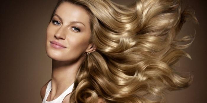 """Siêu mẫu thế giới Gisele Bundchen và 7 bí quyết chăm sóc tóc """"chân truyền"""" của phụ nữ Brazil - Ảnh 3."""