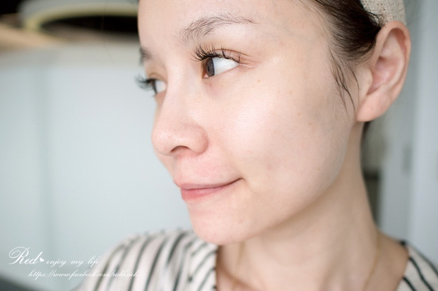 Review 3 dòng mặt nạ cơ bản của Lululun, thương hiệu Nhật ngon-bổ-rẻ đang được con gái Việt sử dụng ngày một nhiều