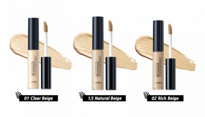 Chỉ với 200k, bạn có thể rinh về những sản phẩm makeup chất lượng nào?