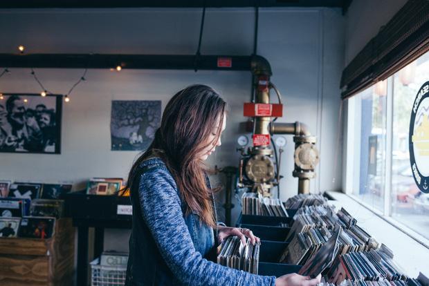6 lời khuyên giúp bạn sớm tìm thấy người yêu thất lạc bấy lâu của mình - Ảnh 2.