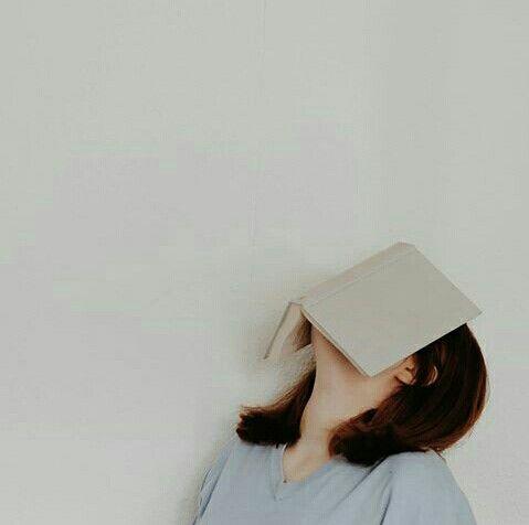 Không phải quá kén chọn, chỉ là chưa có ai đủ kiên nhẫn để hiểu mình...