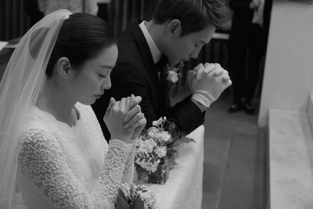 Kim Tae Hee: Đừng mơ là lọ lem để tìm được hoàng tử, hãy là công chúa để hoàng tử tìm đến mình