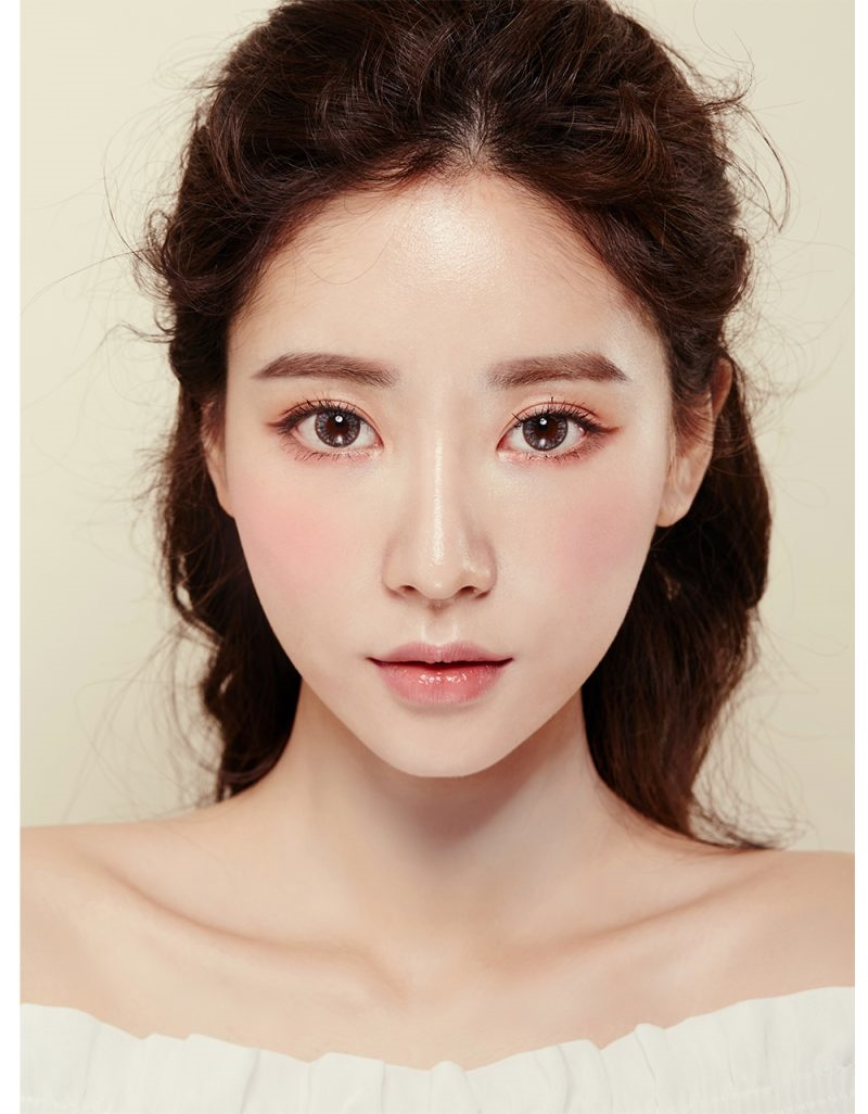 bestie-xu-huong-trang-diem