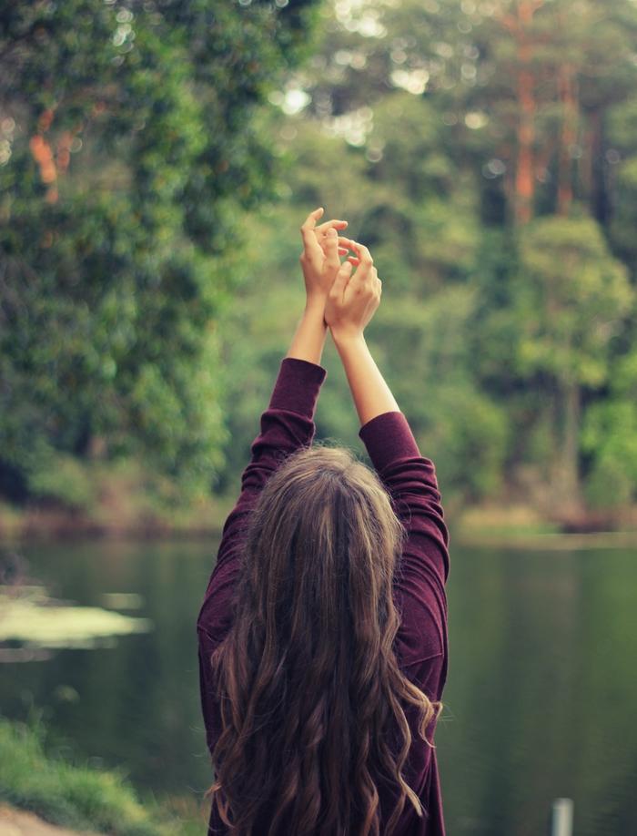 10 câu nói giúp bạn mạnh mẽ hơn khi chồng ngoại tình