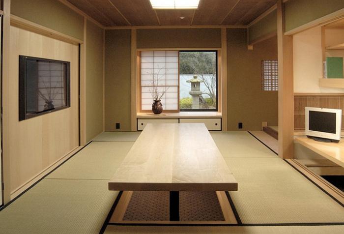 Bí quyết bài trí bàn làm việc giúp người Nhật trở thành đất nước có nhiều sáng tạo bậc nhất thế giới