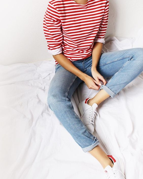 bestie meo xu li quan jeans