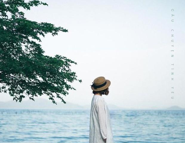 10 lời khuyên giúp bạn học cách yêu thương chính mình trước khi muốn dành tình cảm cho ai đó