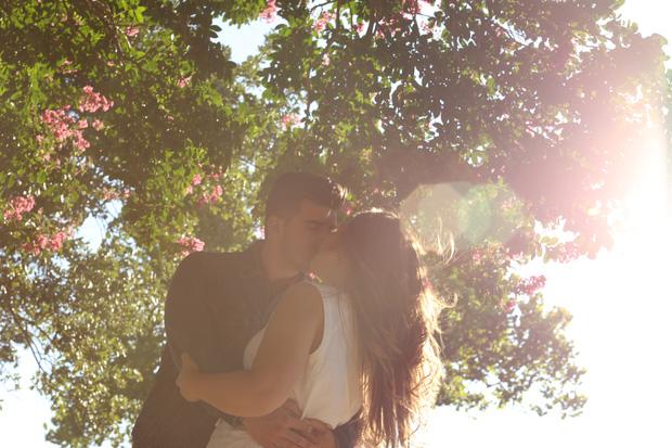 Yêu anh là em, mà tự thương em cũng là em - Ảnh 2.