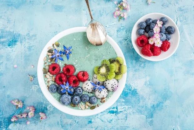 Nếu đang giảm cân thì cứ trung thành với 6 loại trái cây này để nhận kết quả tích cực - Ảnh 2.