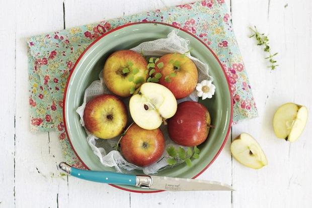 Nếu đang giảm cân thì cứ trung thành với 6 loại trái cây này để nhận kết quả tích cực - Ảnh 4.