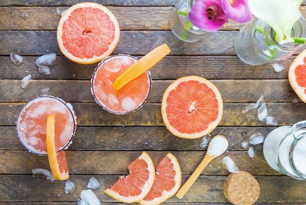Nếu đang giảm cân thì cứ trung thành với 6 loại trái cây này để nhận kết quả tích cực - Ảnh 5.