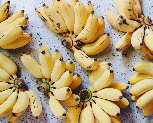 Nếu đang giảm cân thì cứ trung thành với 6 loại trái cây này để nhận kết quả tích cực - Ảnh 6.