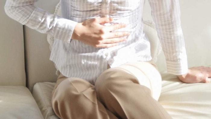Giảm cân mà gặp những dấu hiệu này thì nên dừng lại kẻo gây nguy hại sức khỏe