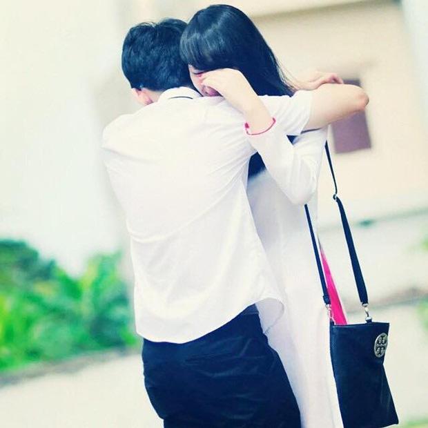 Tâm sự trước ngày cô bạn thân 7 năm đi lấy chồng của cậu bạn Hà Nội điển trai gây sốt - Ảnh 5.