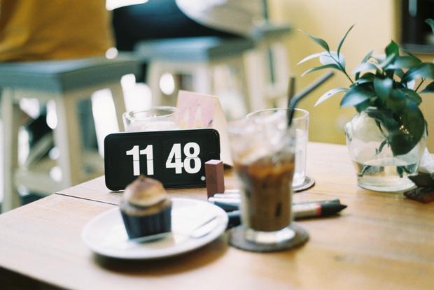 9 sai lầm rất dễ phải mắc khi hẹn hò mà bạn không hề hay biết - Ảnh 4.