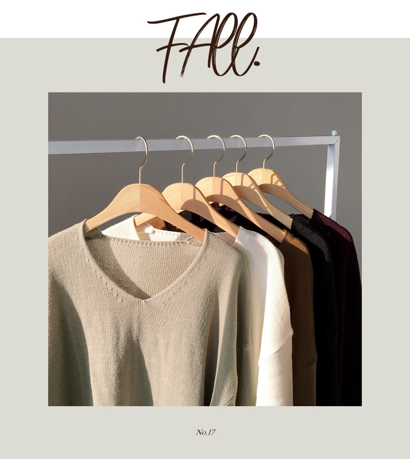 Áo dệt kim: lại thêm chiếc áo không thể thiếu của mùa thu bởi nàng nào diện vào cũng dịu dàng hơn bội phần