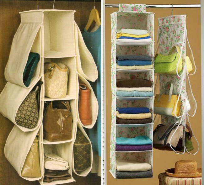 Học người Nhật Bản 9 phương pháp sắp xếp đồ đạc giúp nhà nhỏ hẹp đến mấy cũng vô cùng ngăn nắp - Ảnh 7.
