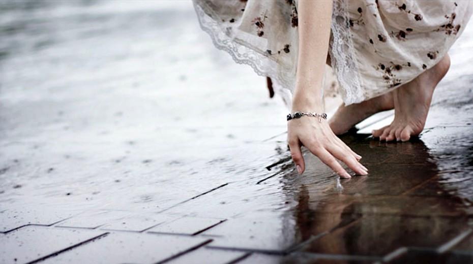 Tạm biệt người cũ: Từ người thương trở thành người lạ và bước về hai phía không nhau - Ảnh 1.