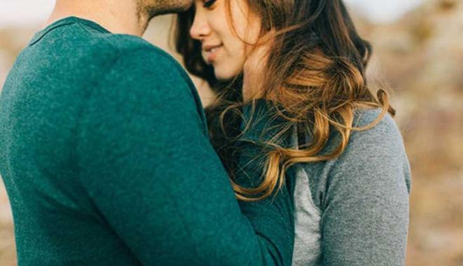 6 dấu hiệu của chàng trai chỉ xem tình cảm của bạn là thú vui nhất thời