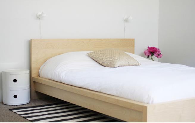 Đây là lý do tại sao bạn nên trang trí ngôi nhà của mình theo phong cách tối giản - Ảnh 7.