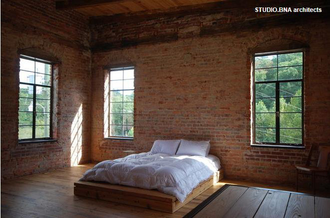 Đây là lý do tại sao bạn nên trang trí ngôi nhà của mình theo phong cách tối giản - Ảnh 2.