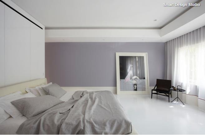 Đây là lý do tại sao bạn nên trang trí ngôi nhà của mình theo phong cách tối giản - Ảnh 3.