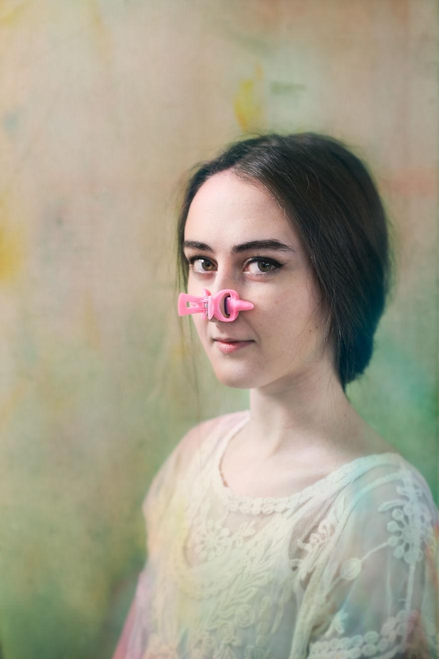 13 dụng cụ làm đẹp cho khuôn mặt giúp bạn một phát xinh như tiên mà không cần phẫu thuật thẩm mỹ - Ảnh 5.