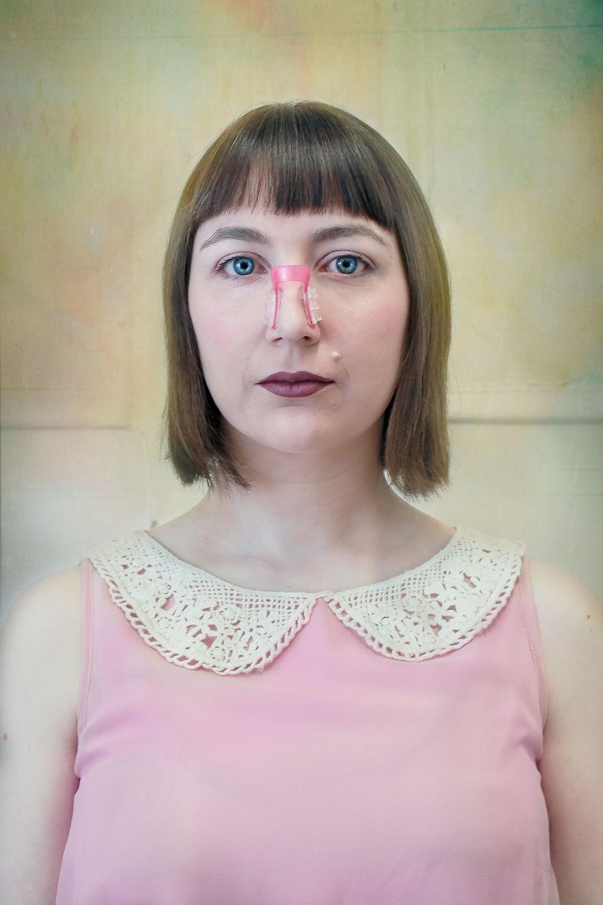 13 dụng cụ làm đẹp cho khuôn mặt giúp bạn một phát xinh như tiên mà không cần phẫu thuật thẩm mỹ - Ảnh 13.