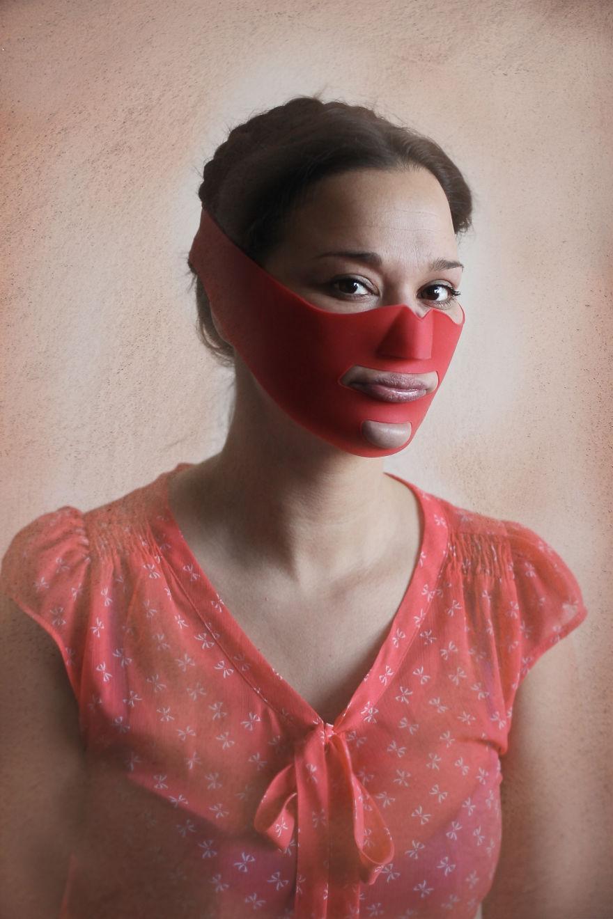 13 dụng cụ làm đẹp cho khuôn mặt giúp bạn một phát xinh như tiên mà không cần phẫu thuật thẩm mỹ - Ảnh 15.