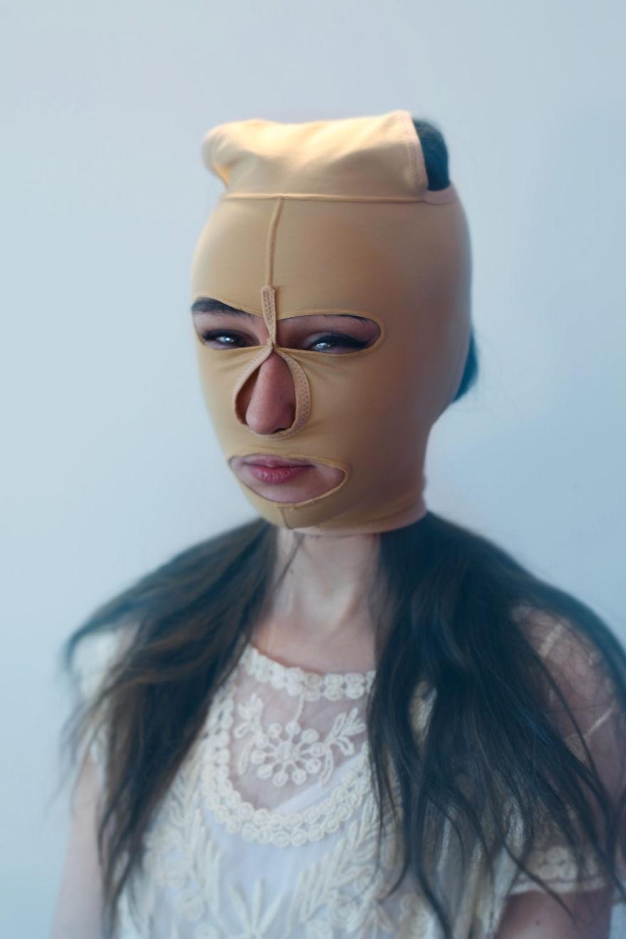 13 dụng cụ làm đẹp cho khuôn mặt giúp bạn một phát xinh như tiên mà không cần phẫu thuật thẩm mỹ - Ảnh 21.