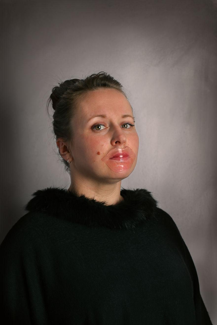 13 dụng cụ làm đẹp cho khuôn mặt giúp bạn một phát xinh như tiên mà không cần phẫu thuật thẩm mỹ - Ảnh 23.
