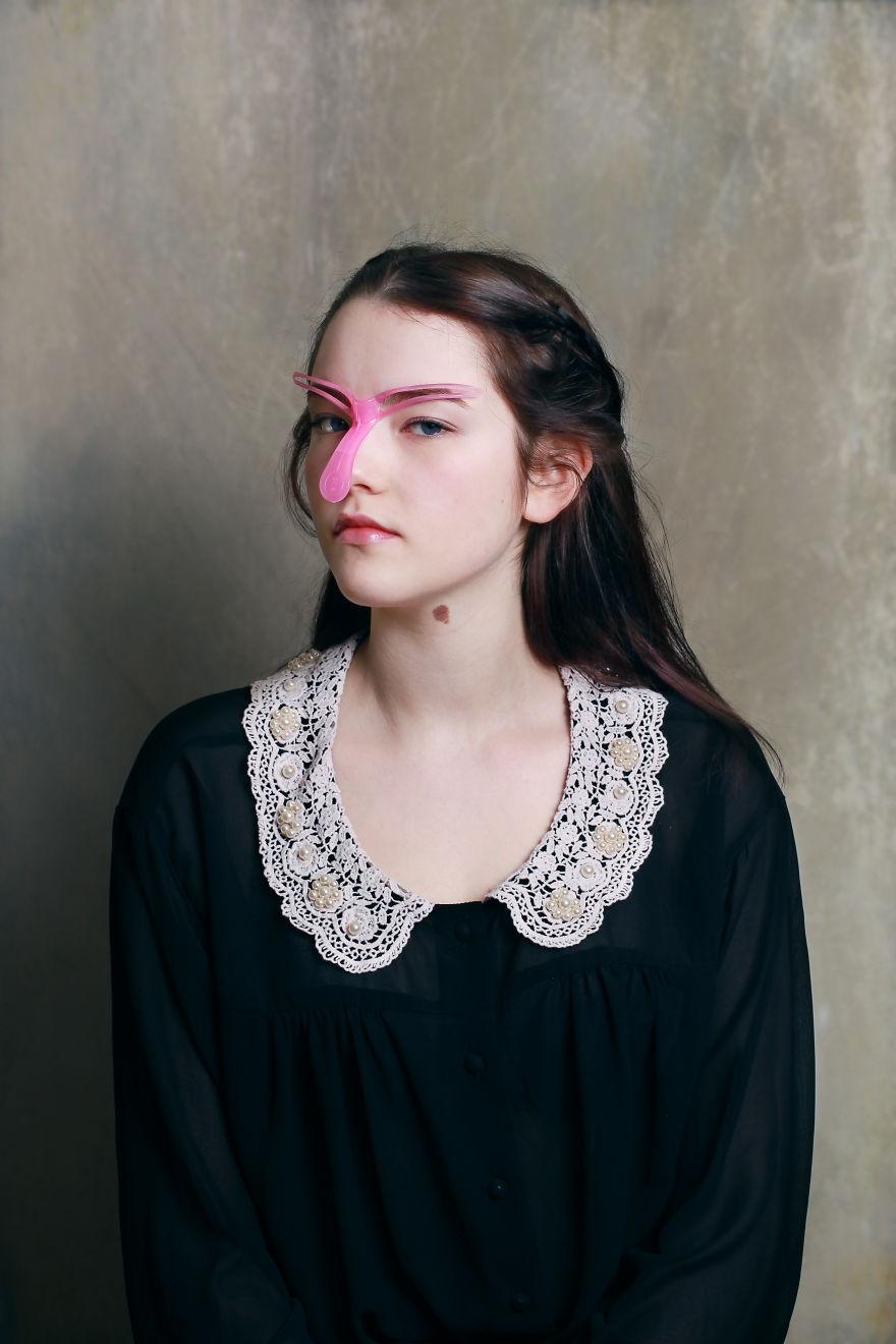 13 dụng cụ làm đẹp cho khuôn mặt giúp bạn một phát xinh như tiên mà không cần phẫu thuật thẩm mỹ - Ảnh 19.