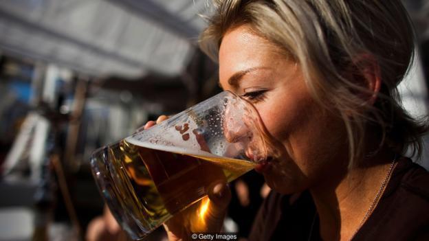 Ốm là nghỉ, không cố, không giao việc vào giờ nghỉ trưa: Văn hóa công sở đáng mơ ước ở Đức