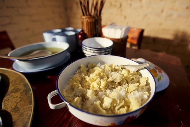 8 món ăn kinh điển nghe tên là nhớ ngay đến thời bao cấp