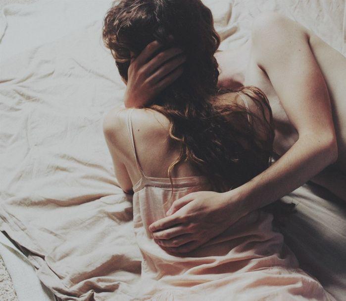 15 bí mật của một tình yêu trọn đời dành cho mọi cô gái