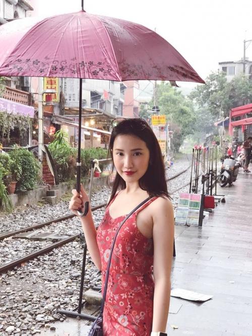 Cuộc sống lót nhung từ thuở bé và sang chảnh ở hiện tại của Xuân Thảo, người tình đồn của thiếu gia Phan Thành - Ảnh 28.