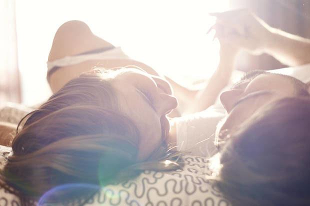 7 điều bạn không cần chịu đựng hay thay đổi vì người yêu