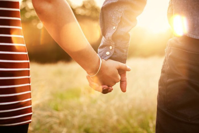 Chỉ với 36 câu hỏi này, chuyên gia tâm lý cho rằng bạn có thể cưa đổ bất kì ai thậm chí cưới sau khi gặp mặt 6 tháng - Ảnh 4.