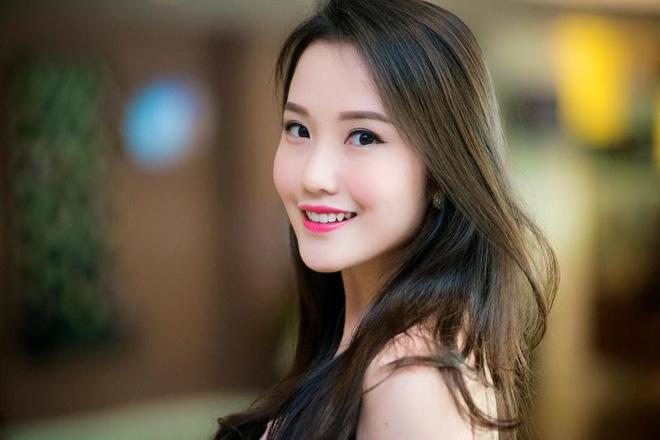 Cuộc sống lót nhung từ thuở bé và sang chảnh ở hiện tại của Xuân Thảo, người tình đồn của thiếu gia Phan Thành - Ảnh 8.