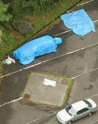 Những vụ tự tử tập thể khét tiếng ám ảnh đất nước Nhật Bản