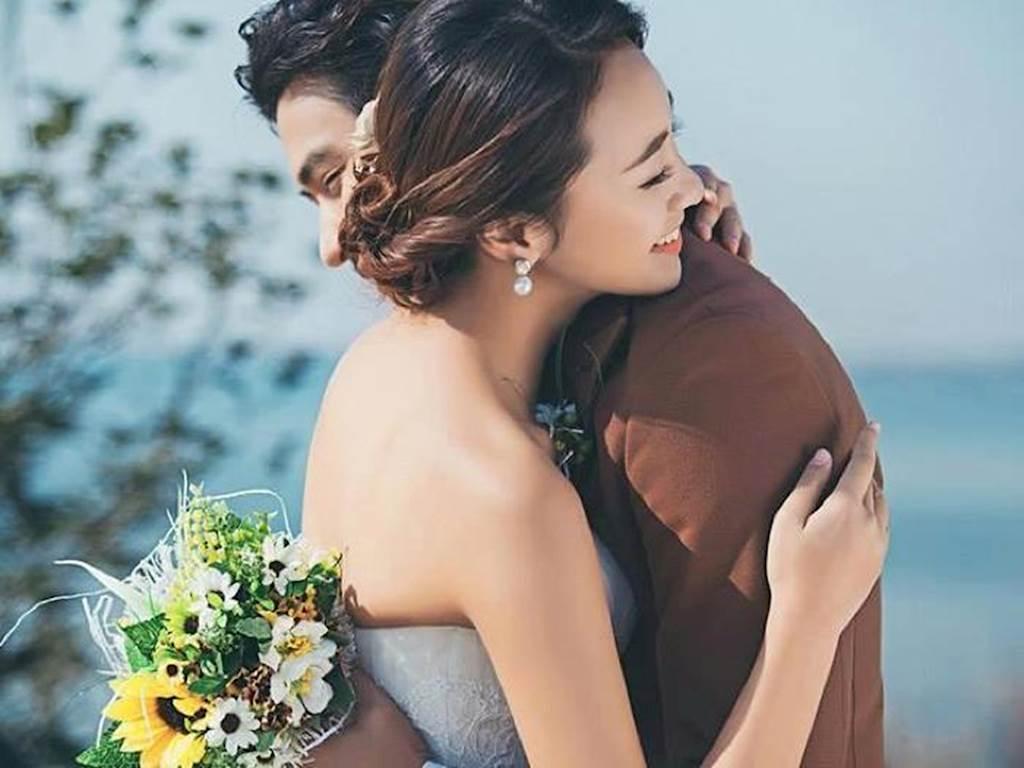 9 điều khi yêu thật lòng đàn ông sẽ dành cho bạn