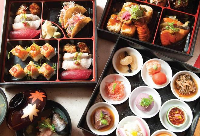 7 phương thức ăn, sống lành mạnh giúp người Nhật thọ nhất thế giới ai cũng làm được