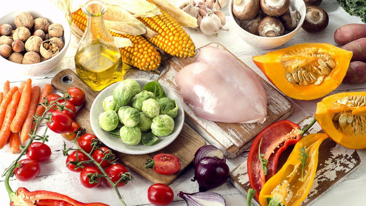 Cứ tưởng nhịn ăn sẽ giảm cân được nhanh, ai dè lại tự rước một đống tác hại vào người - Ảnh 1.