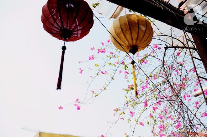 Có một quán cafe trong khu tập thể cũ, khiến ta yêu hơn những ngày Hà Nội thật là thu - Ảnh 26.