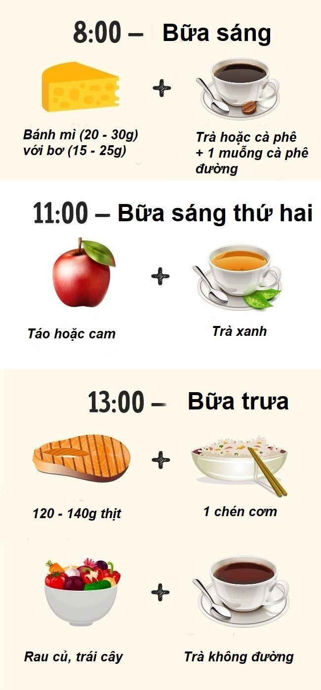 bestie-bai-tap-the-duc