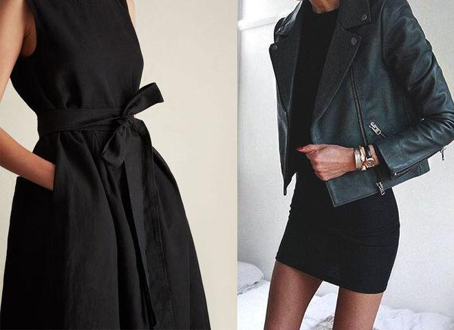 """Nàng da ngăm đen nên mặc váy, áo màu gì để không """"lạc tông với màu da"""""""