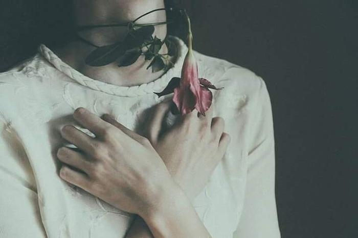 """Trên đời, buồn nhất là """"đã từng""""…"""