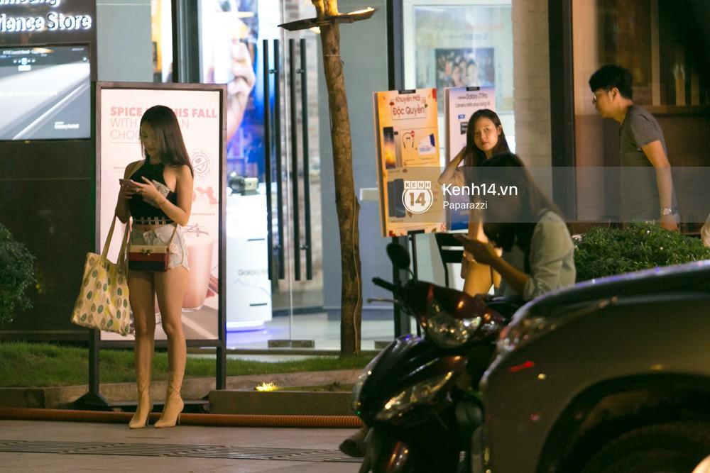 Giữa tâm bão Midu - Thuý Vi, Phan Thành bất ngờ viết tâm thư lãng mạn đến người yêu mới - Ảnh 2.